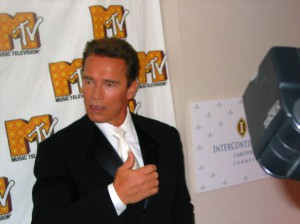 Arnold 2