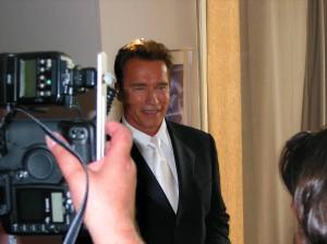 Arnold 3