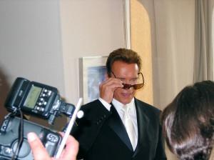 Arnold 4
