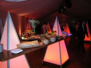 Cannesfest 2