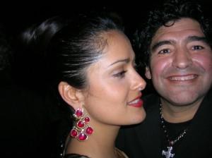Cannesfest 5