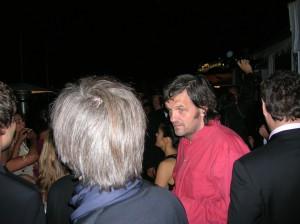 Cannesfest 7