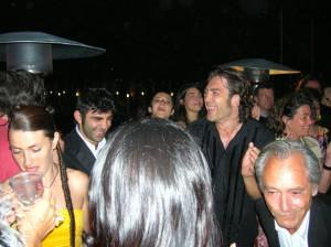 Cannesfest 9