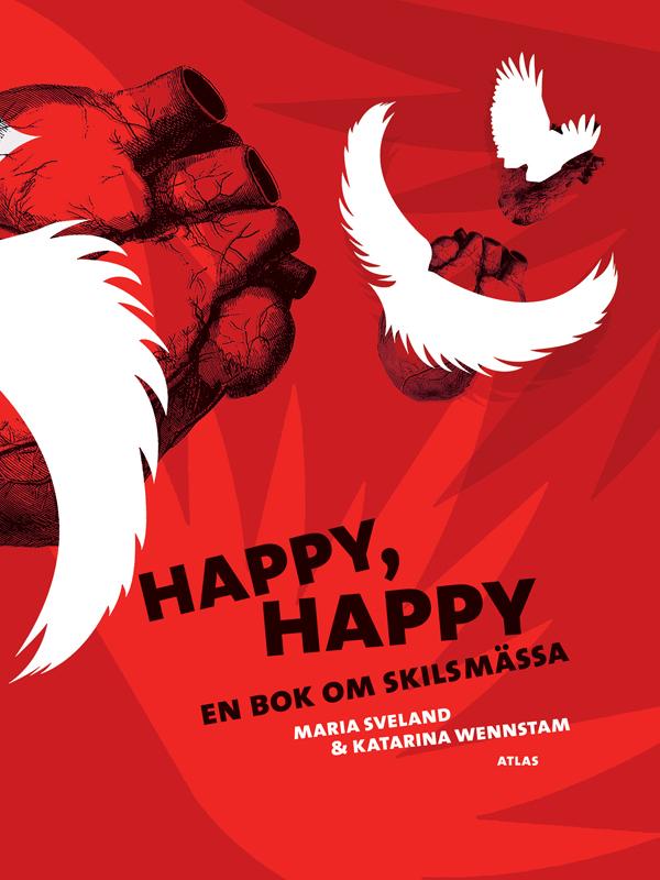 HAPPY HAPPY.jpg