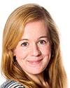 Karin-Persson-Citybloggen-ny