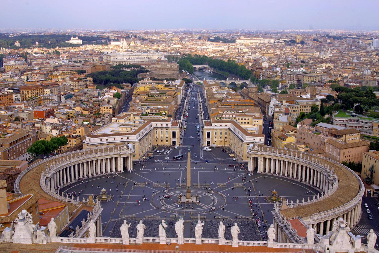 utsikt-från-vatikanen
