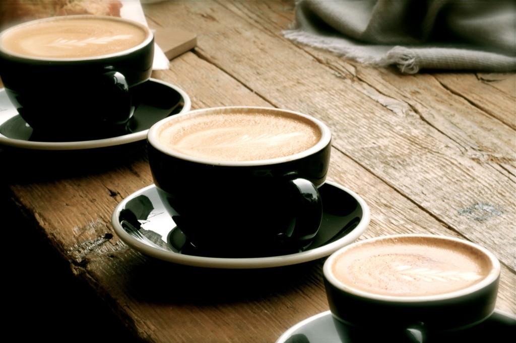 trendigtkaffe