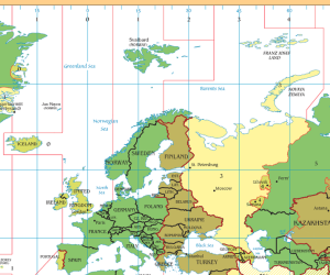 716px-EUROPE_TIME_ZONE