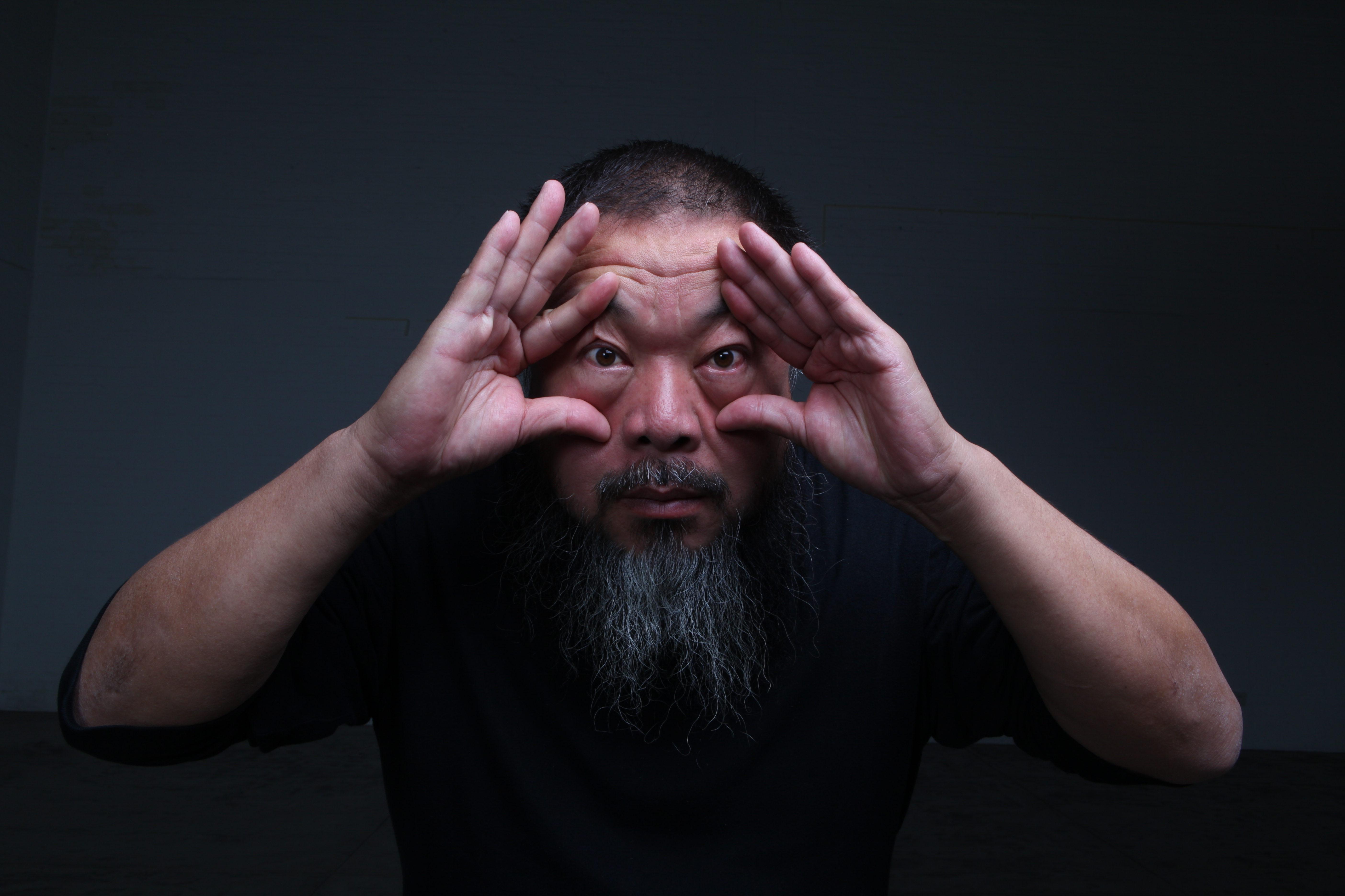 01_Portrait_AiWeiwei.jpg