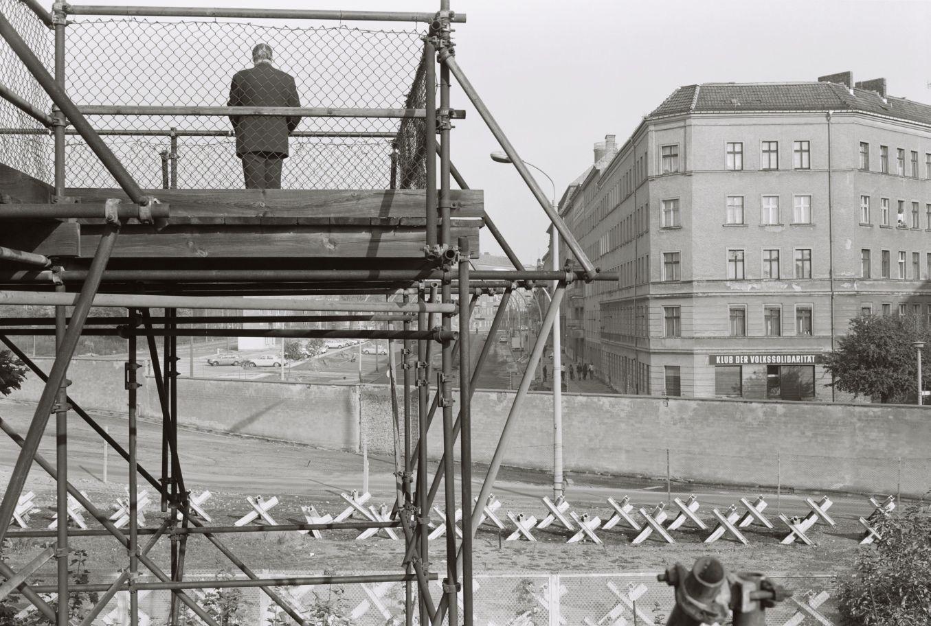 1_13063_c_Stiftung Berliner Mauer