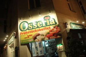 osseria3