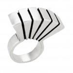 Ring, 249 kronor, Indiska.