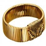 Armband, 129 kronor, H&M.