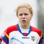 Fotboll, Elitettan, €lta - HovŒs Billdal