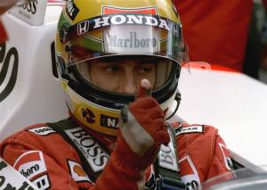 Emilia Romagna Grand Prix i Formel 1 2021