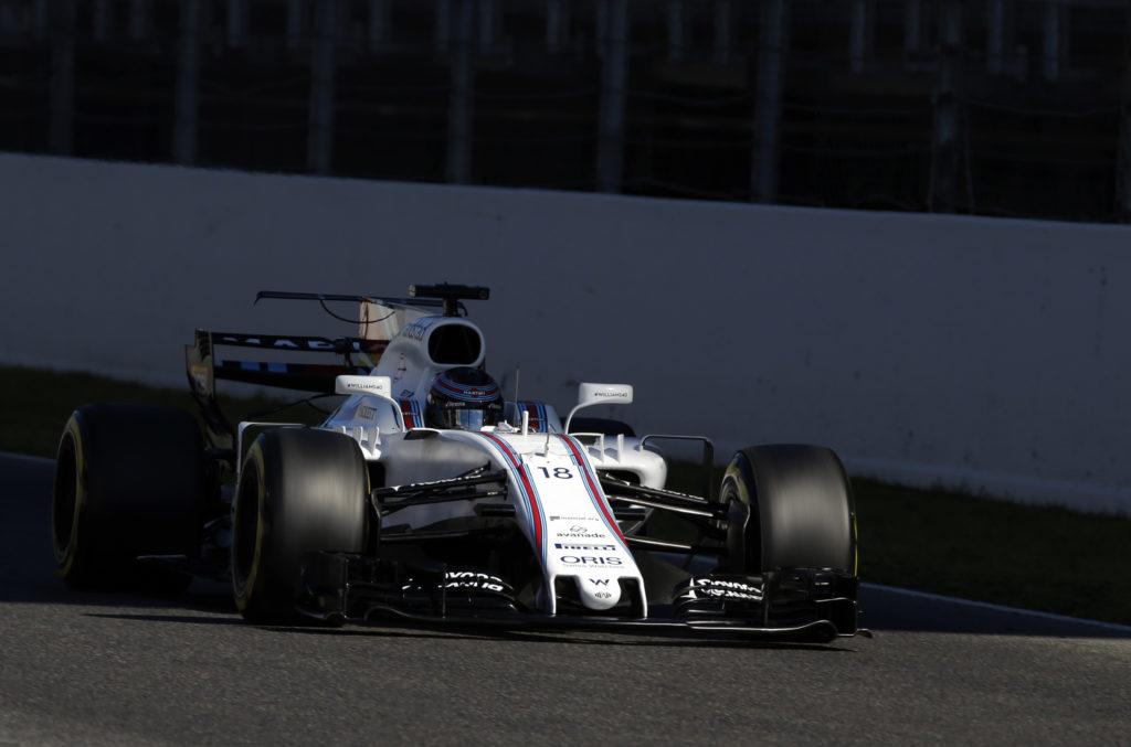 Alonso dementerar liverpoolflytt