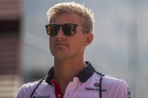 Kanada GP i F1 2019