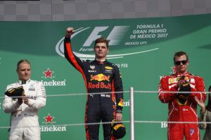 Ungern GP i Formel 1 2019