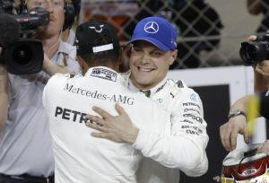 Brasilien Grand Prix 2019