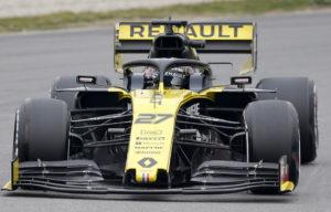 Marcus Ericsson drömmer om comeback i F1