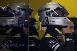 Bottas vann F1 i Azerbajdzjan