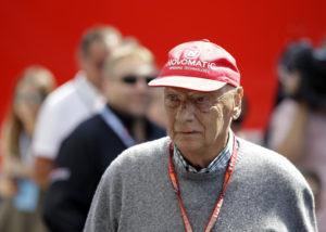 Inför Monaco GP 2019