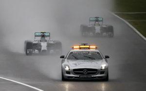 Japans GP i F1 2019