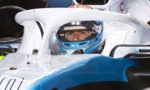 Lewis Hamilton har sex VM-titlar i Formel 1