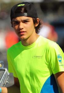 Sebastian Montoya (Prema)