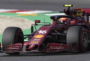 Toscana Grand Prix