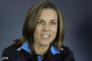 Italien GP i Formel 1 2020