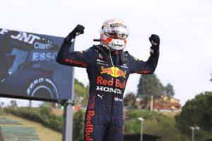 Azerbajdzjan Grand Prix