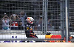 Frrankrike Grand Prix