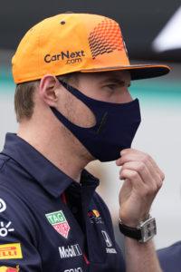 Frankrike GP i Formel 1