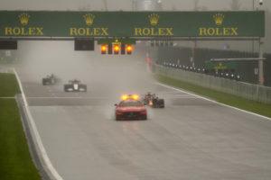 Belgiens GP