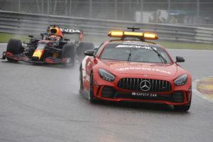 Nederländerna GP