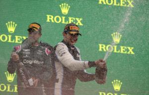 Ungerns GP i Formel 1