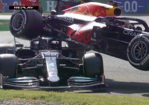 Ryssland Grand Prix