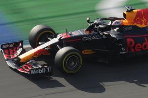 debutanter i Formel 1