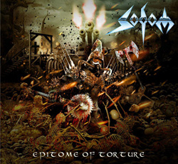 Sodom-cd liten