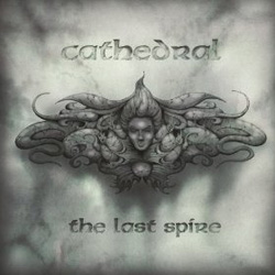 Cathedral-cd liten