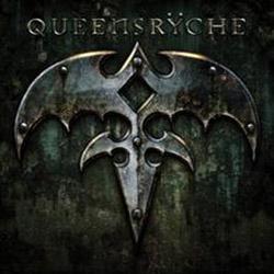 """Queensrÿche """"Queensrÿche"""""""