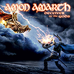 Amon Amarth-cd (liten)