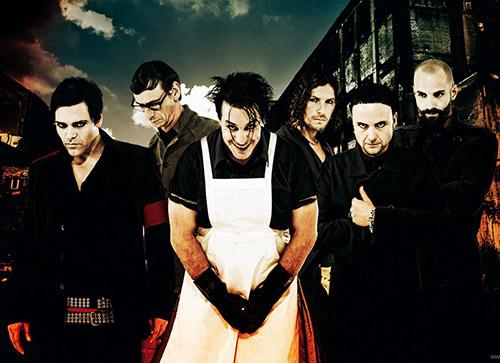 www.eroglamour.com-2-rammstein