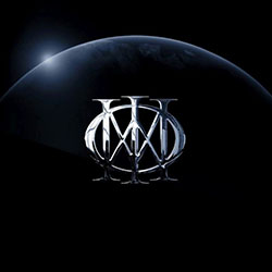 "Dream Theater ""Dream Theater"""