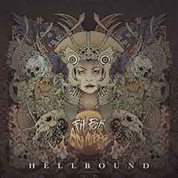 "Fit For An Autopsy ""Hellbound"""