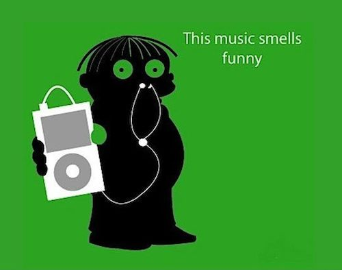 5143b89d65_iRalph-----Funny-music