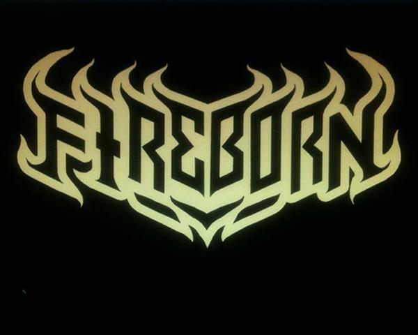 Fireborn-logo