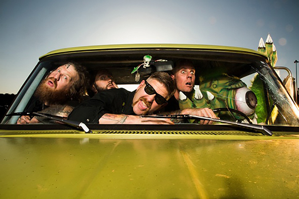 mastodon-photo-2-by-travis-shinn-2014-extralarge_1398726539233.jpg
