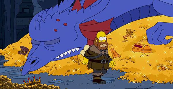 Homer-and-Mister-Burns